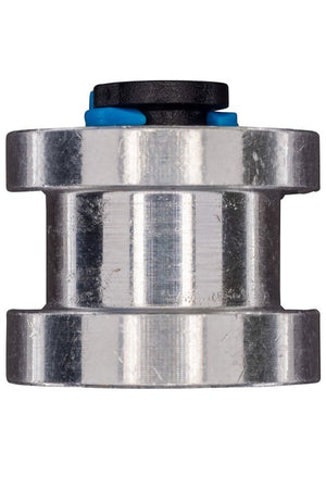 Slice Engineering Groove Mount Adapter