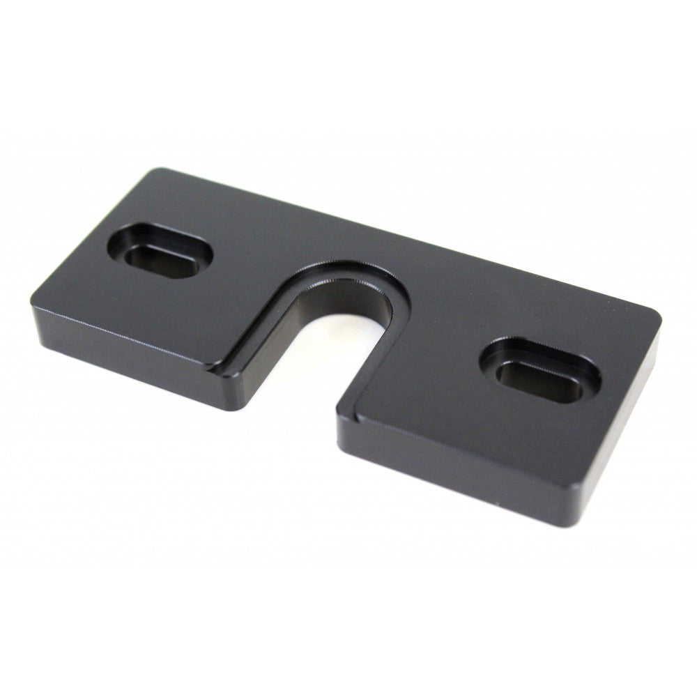 v6 Groove Mounting Plate