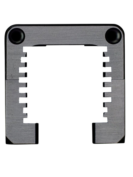 Replacement Heat Sink for Mosquito and Mosquito Magnum Hotend