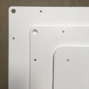 Railcore II 300ZL/ZLT Panel Sets