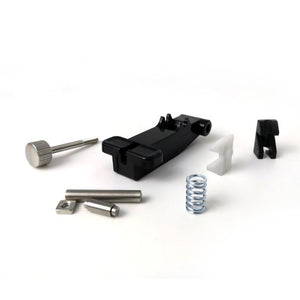 Idler Kit for E3D Hemera