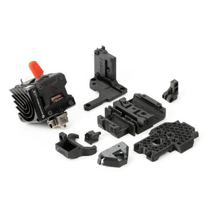 Bondtech LGX™ Accessories for FF Prusa MK3S