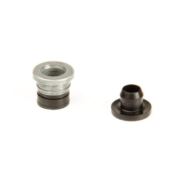 Bondtech Push-Fit ECAS 4mm
