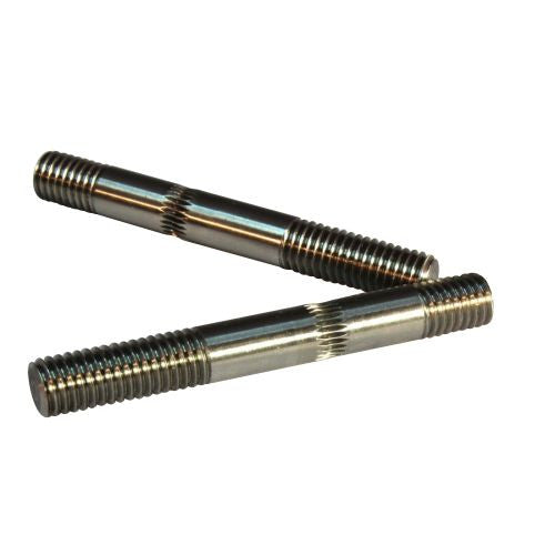 Hobb-Goblin 8mm Hobbed Shaft Kit