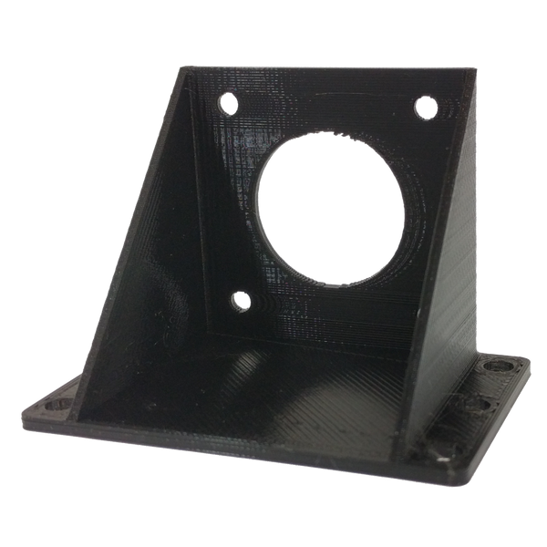 Titan Mounting Bracket