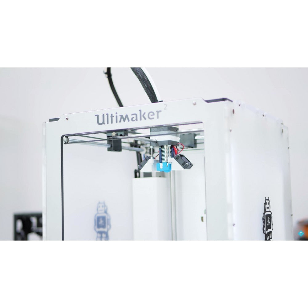 E3D Ultimaker Upgrade Kit