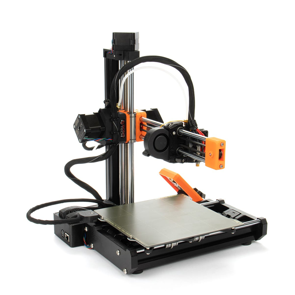 Bondtech Dual Drive Extrusion Upgrade Kit for Prusa Mini
