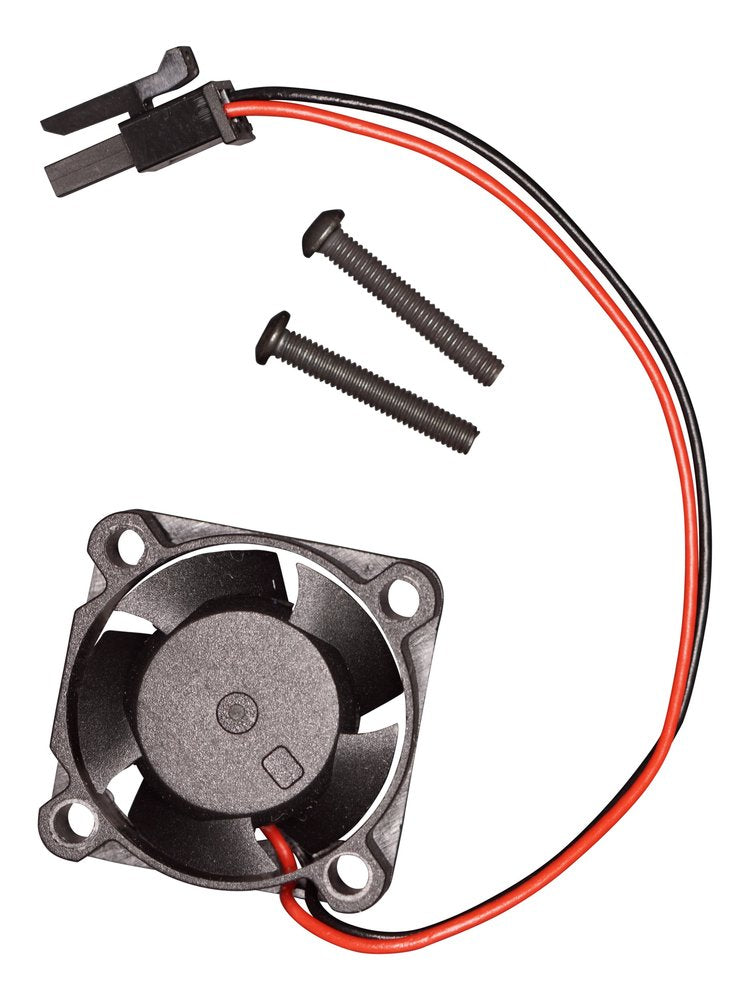 Fan for Mosquito Hotend