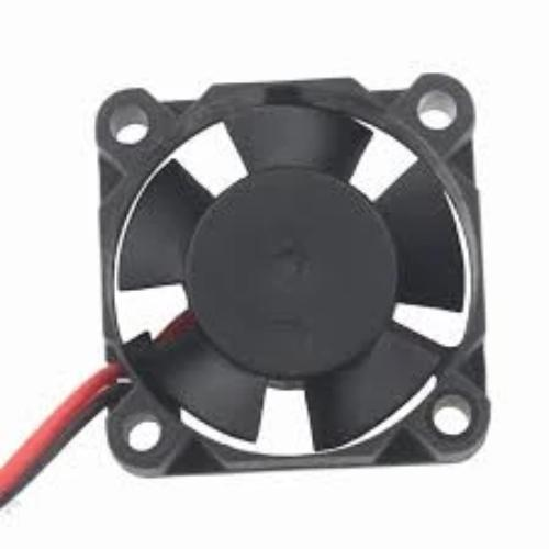 Generic 30mm Ball Bearing Axial Fans