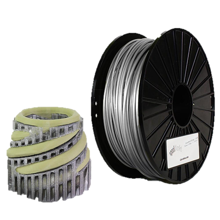 E3D Scaffold SNAP Filament