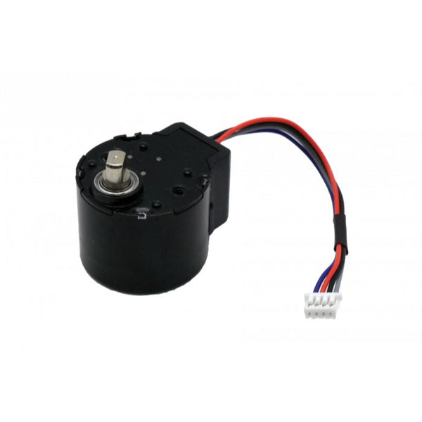 E3D ToolChanger Tool Head Stepper Motor