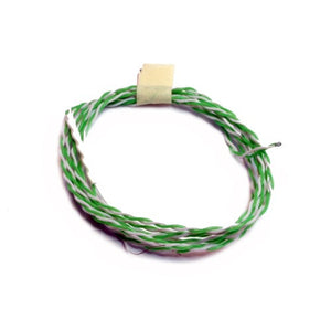 E3D Type K Thermocouple (Bare or Cartridge)
