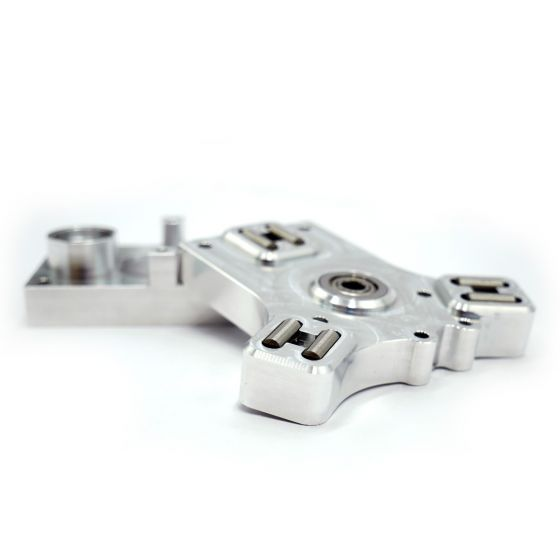 E3D ToolChanger Tool Head