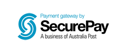 Secure Pay logo