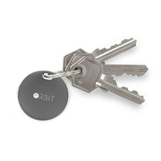 Orbit The Key Finder Gun Metal