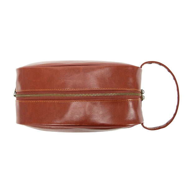 Gentleman's Toiletry Bag