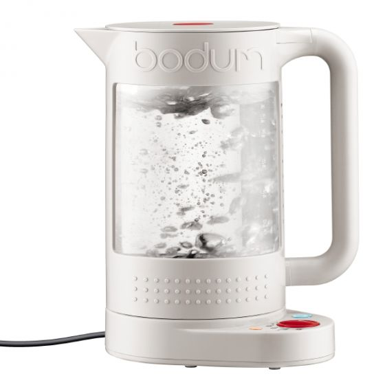 Bodum - Bistro Electric Water Kettle