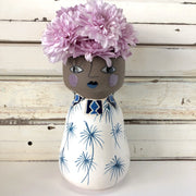 Jones & Co - Miss Lola Vase