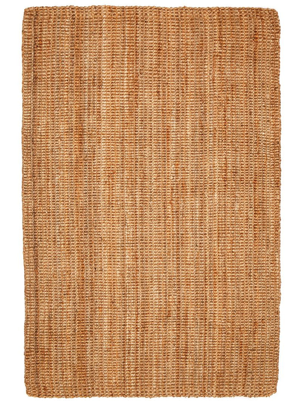 Estate Jute Rug Natural