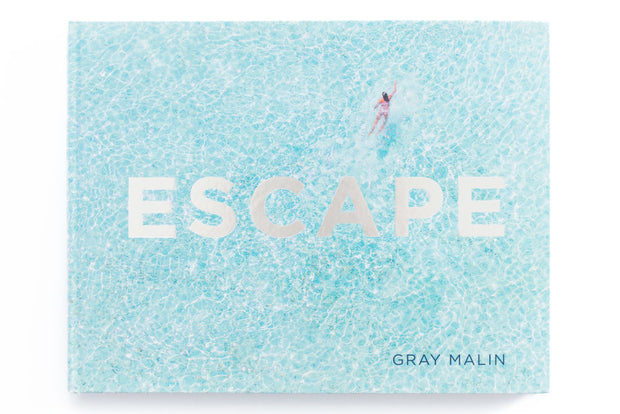 Escape by Gray Malin