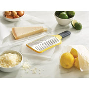 Joseph and Joseph Multi-Grate 2-In-1 Paddle Grater