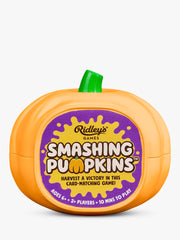 Ridley's - Smashing Pumpkins Game