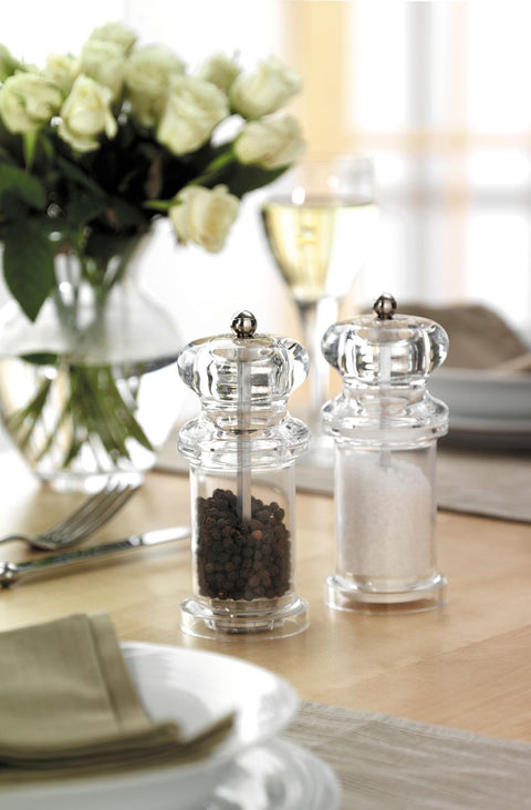 505 Salt & Pepper Gift Set