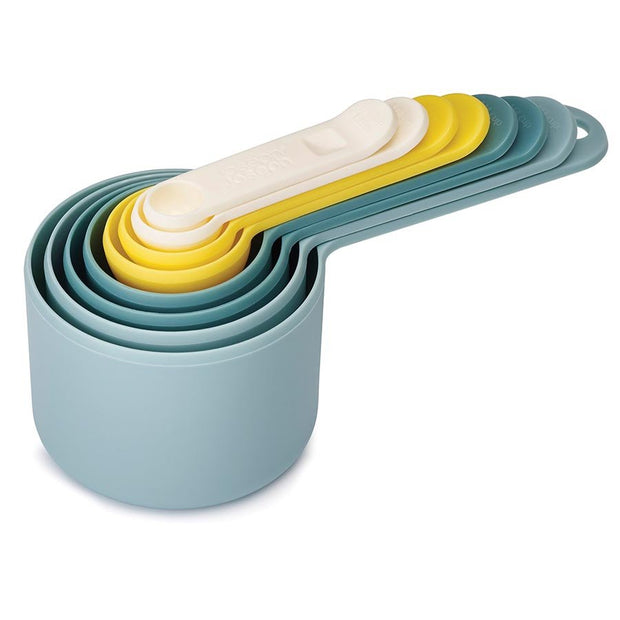 Joseph Joseph - Opal Nest Measure Set