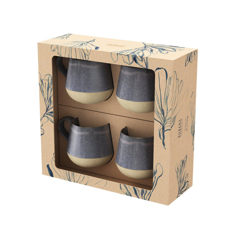 Robert Gordon - Mug Truffle Bottoms (4 Pack)