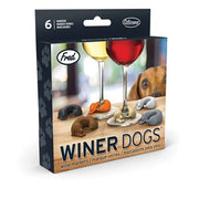 Winer Dogs - Drink Markers