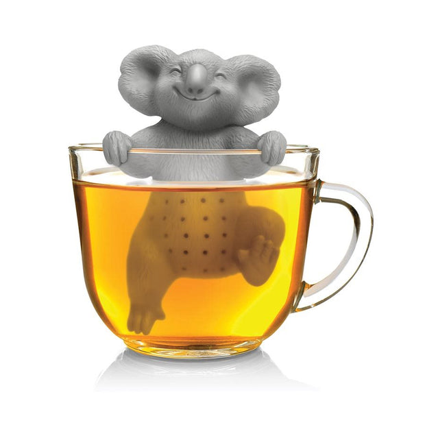 Fred - Koala Tea Infuser