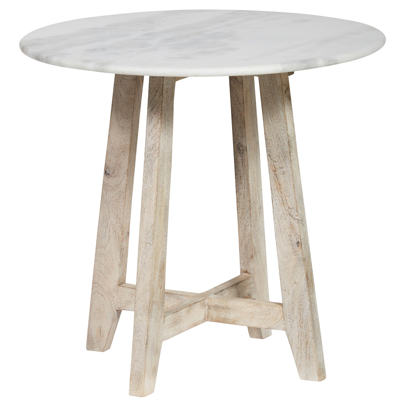 Irving Side Table