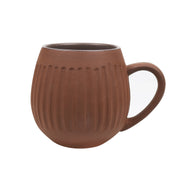 Robert Gordon - Mug 4PK - Dark Clay Hug Me Tribe