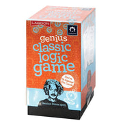 Lagoon Einstein Genius Classic Logic Game