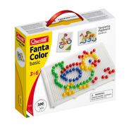 Fanta Colour Basic 100pc