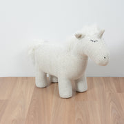 Habitat 101 - Mini Animal Astra the Unicorn