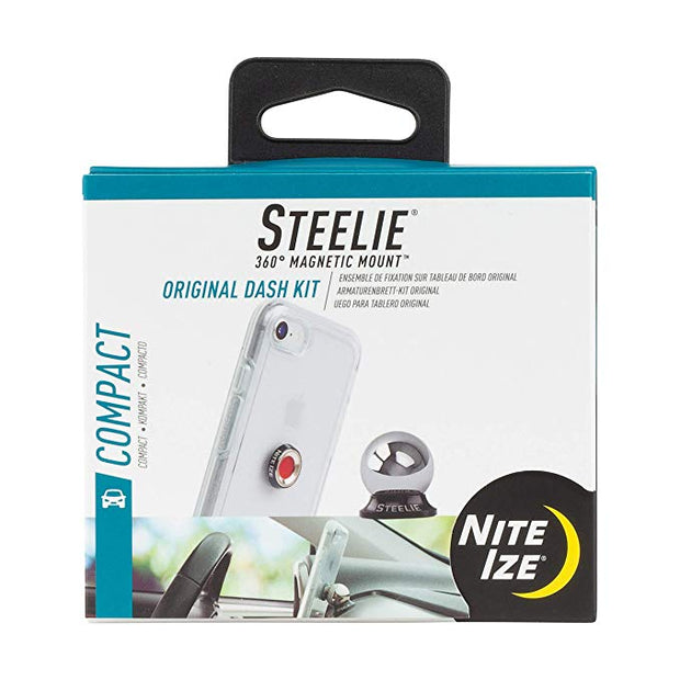 Steelie - Original Dash Kit