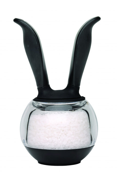Chef'n - SaltBall Salt Grinder