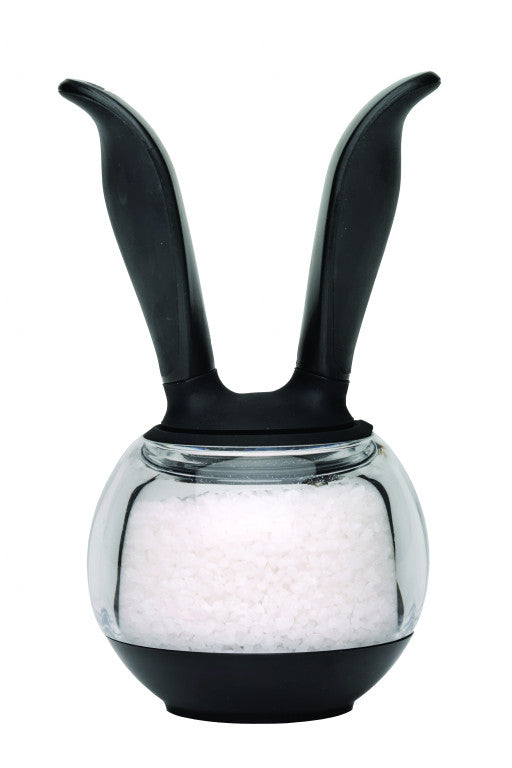 SaltBall Salt Grinder