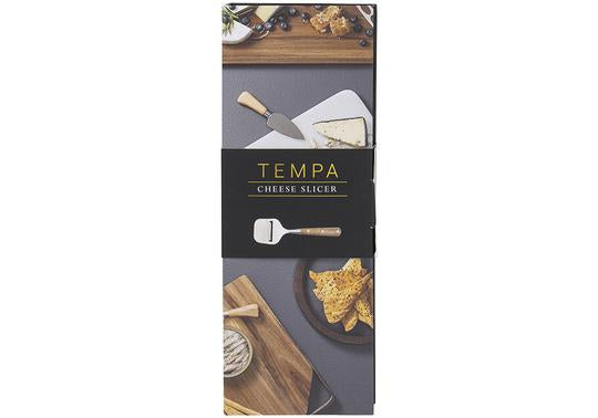 Tempa - Fromagerie Slicer Cheese Knife