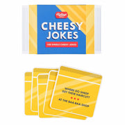 Ridley's - 100 Cheesy Jokes