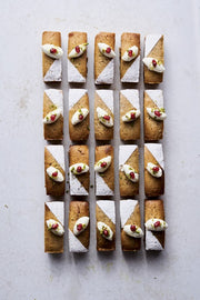 Sweet By Yotam Ottolenghi