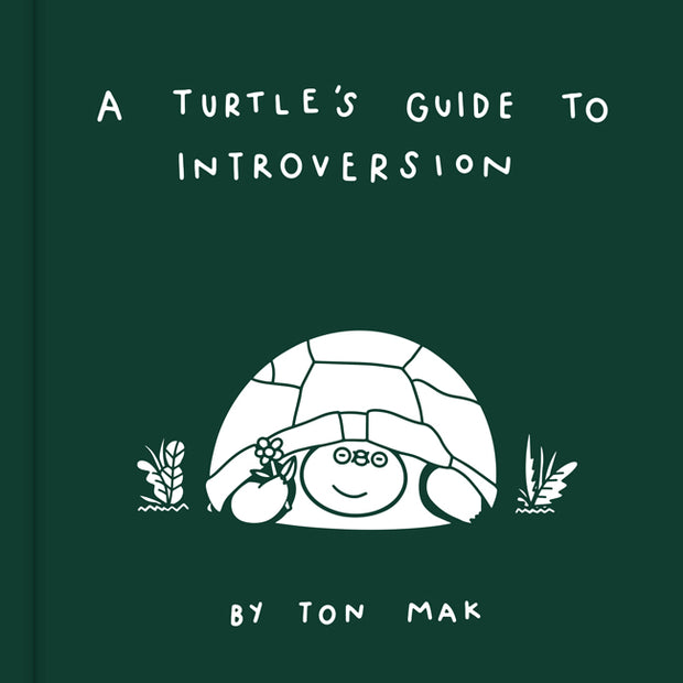 Turtle's Guide to Introversion