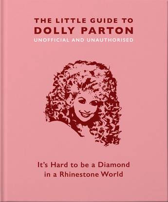 Little Guide to Dolly Parton