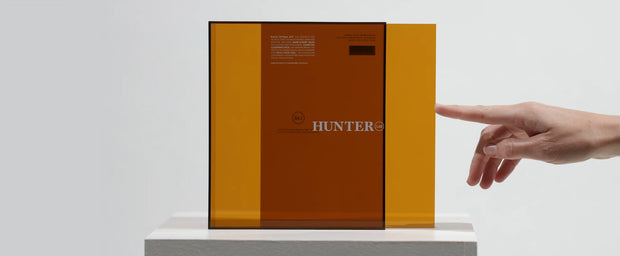 Hunter Lab - Daily Ritual Kit Holiday 2020