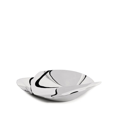 Alessi - Resonance Fruit Holder