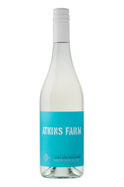 Atkins Farm - Sauvignon Blanc Box of 6