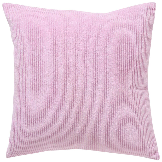 Kip & Co - Lilac Cord Cushion
