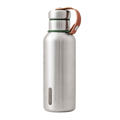 Black & Blum - Insulated Water Bottle