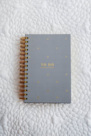 Frank Stationery To Do | Daily List & Notes